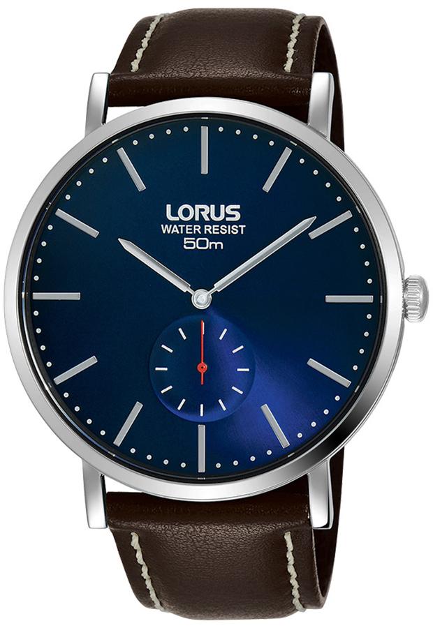 zegarek Lorus RN451AX9 - zdjęcie 1