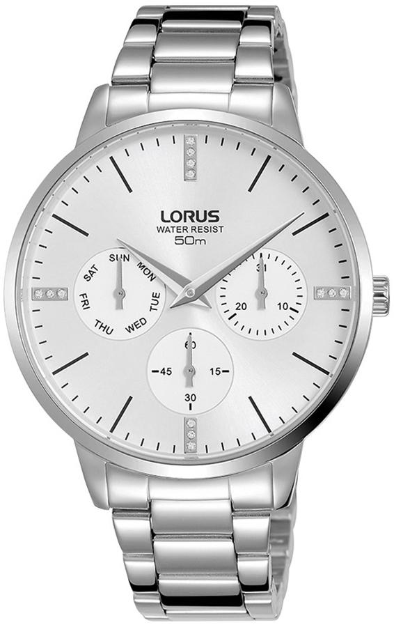 zegarek Lorus RP625DX9 - zdjęcie 1
