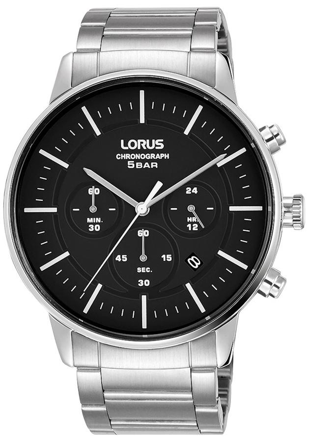 zegarek Lorus RT303JX9 - zdjęcie 1