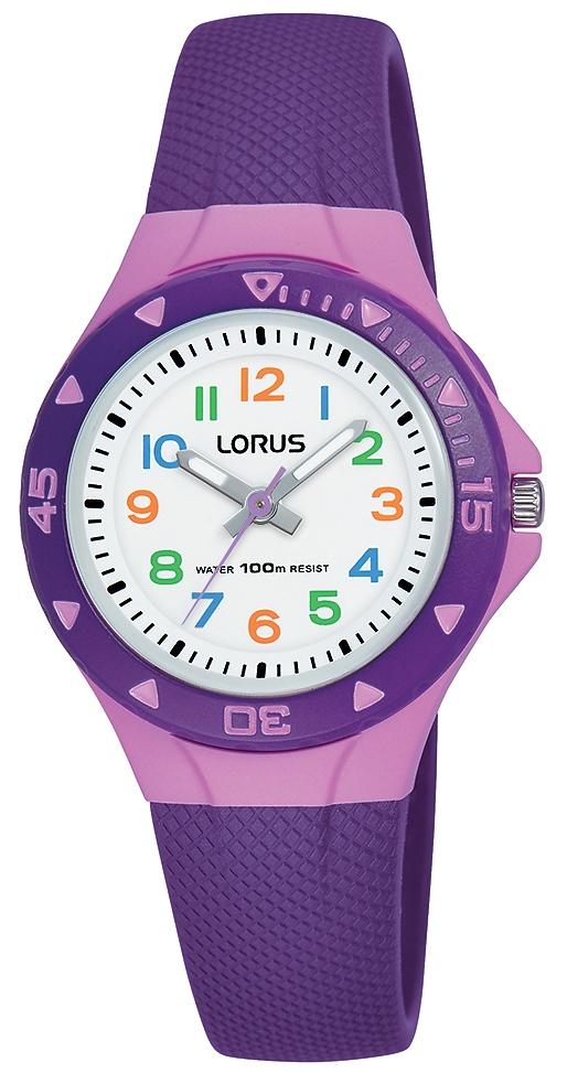 zegarek Lorus R2349MX9 - zdjęcie 1