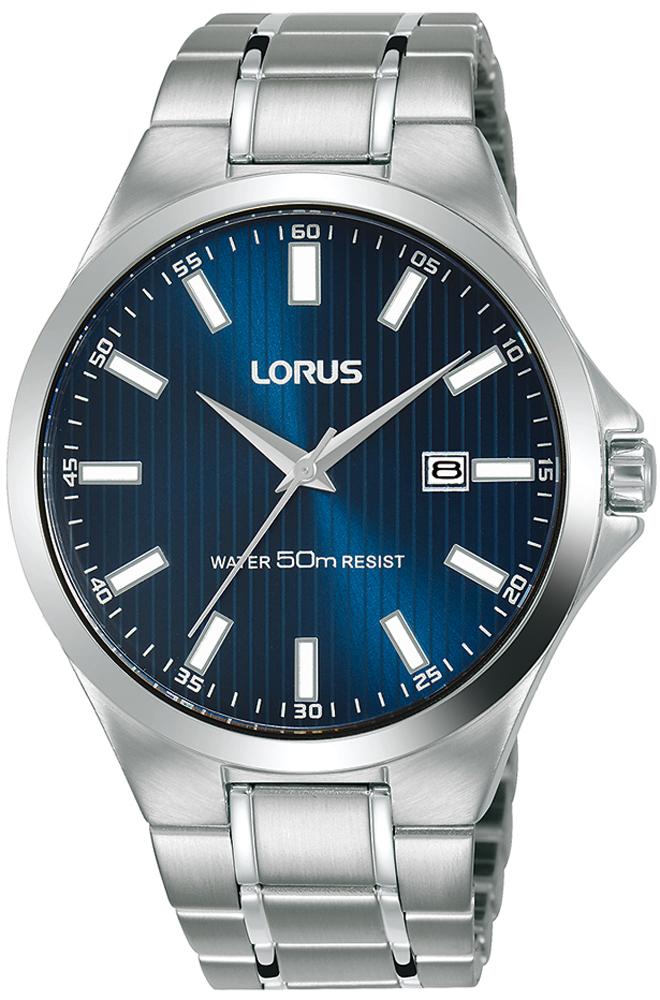 zegarek Lorus RH993KX9 - zdjęcie 1