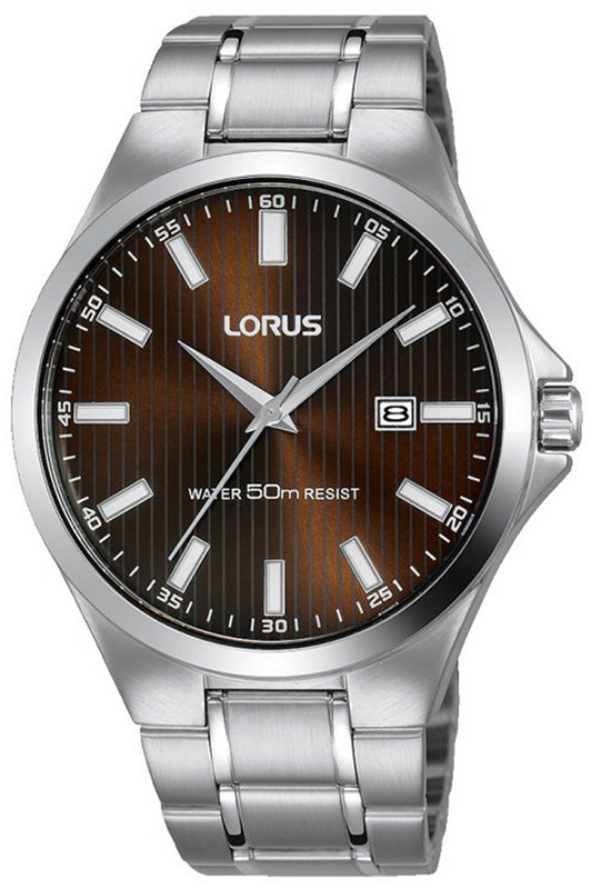 zegarek Lorus RH995KX9 - zdjęcie 1