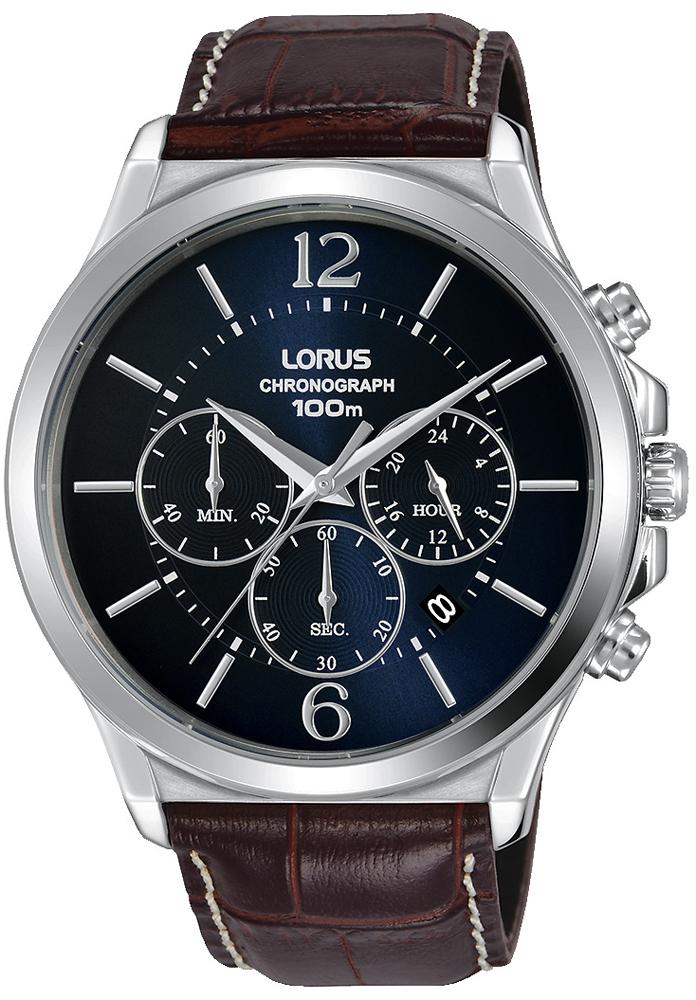 zegarek Lorus RT317HX8 - zdjęcie 1