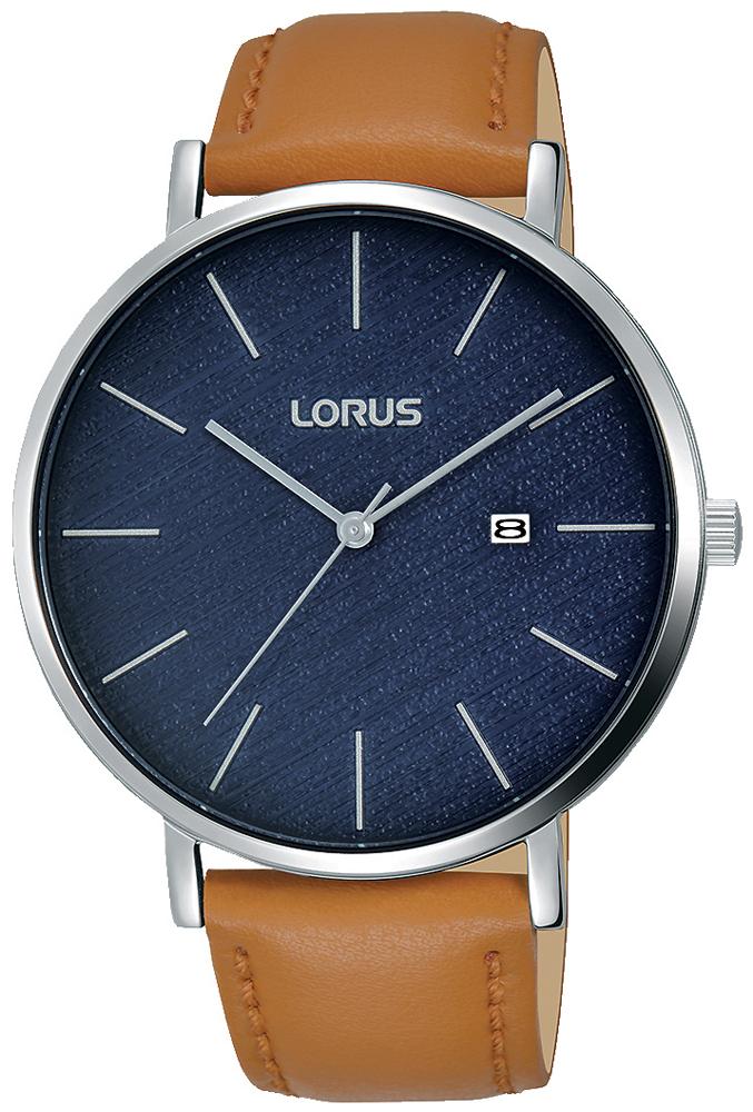zegarek Lorus RH903LX9 - zdjęcie 1