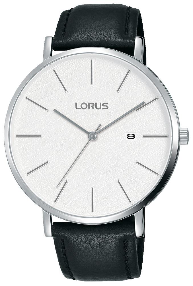 zegarek Lorus RH905LX9 - zdjęcie 1