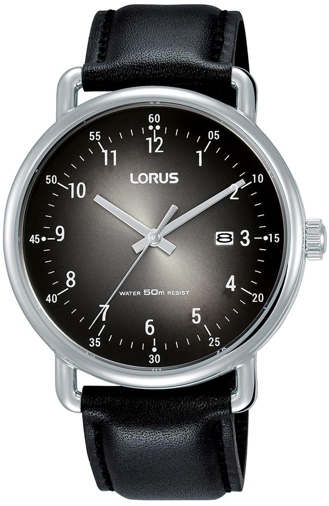 zegarek Lorus RH909KX9 - zdjęcie 1