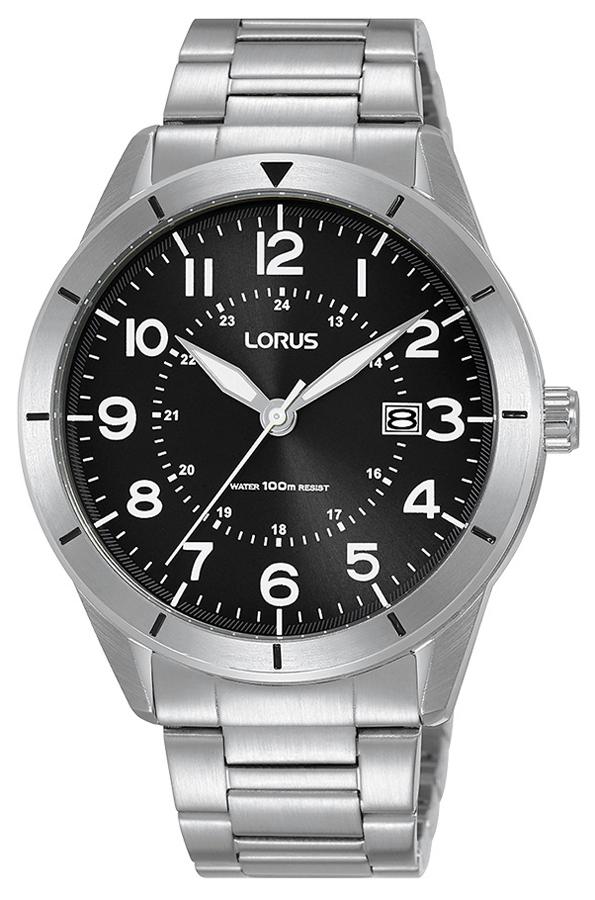 zegarek Lorus RH931LX9 - zdjęcie 1