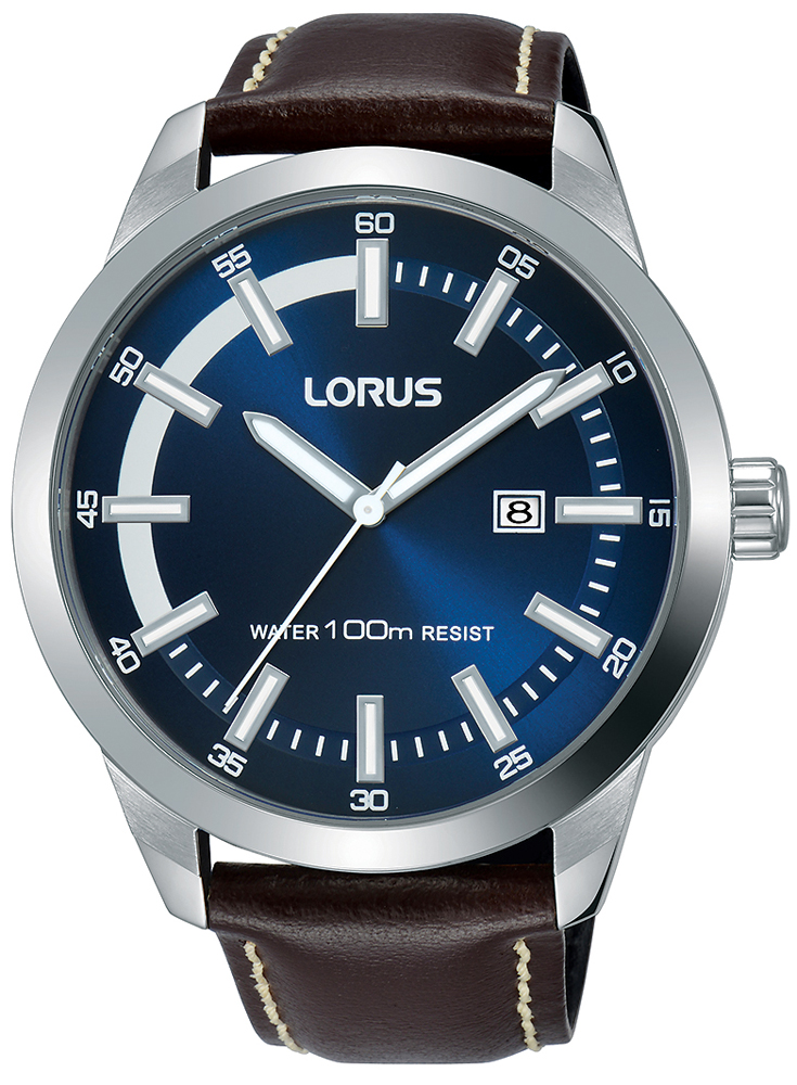 zegarek Lorus RH953JX9 - zdjęcie 1