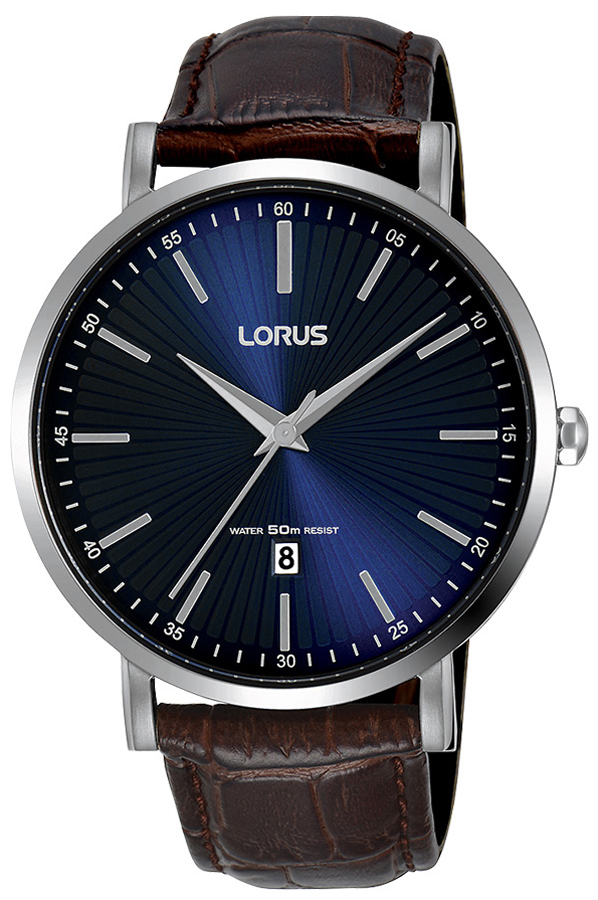 zegarek Lorus RH971LX8 - zdjęcie 1