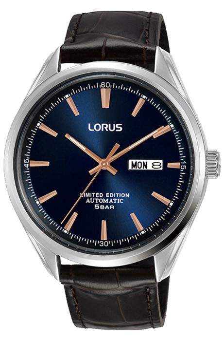 zegarek Lorus RL445AX9G - zdjęcie 1