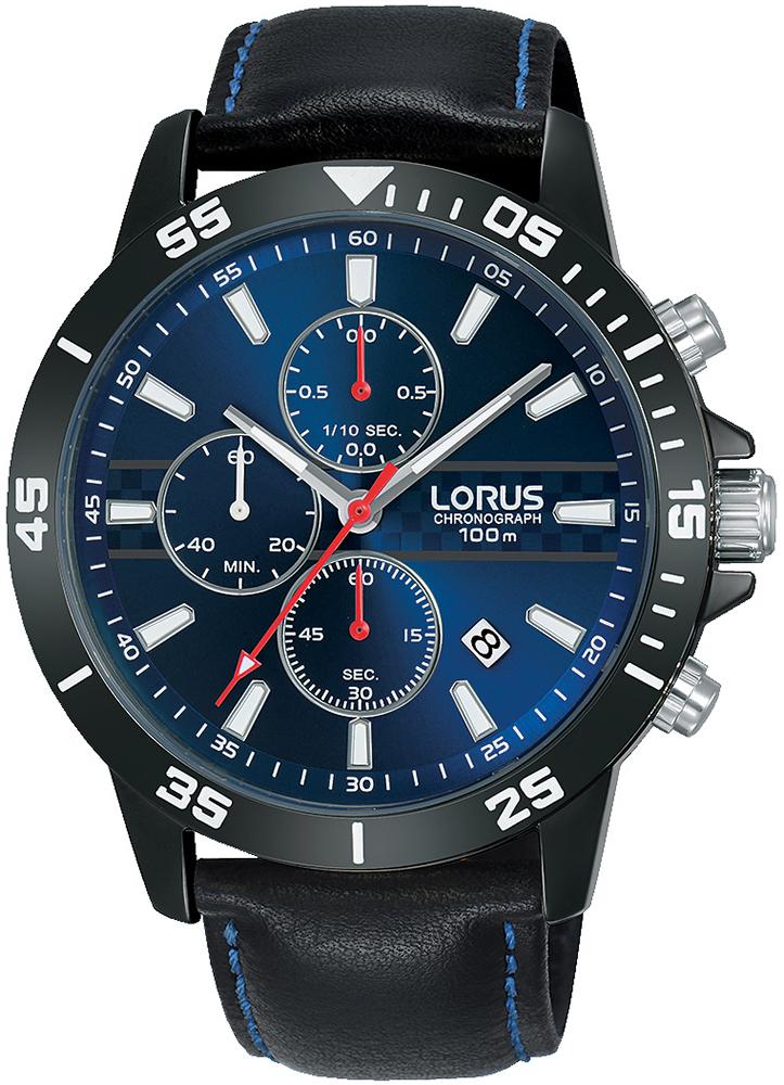 zegarek Lorus RM311FX9 - zdjęcie 1
