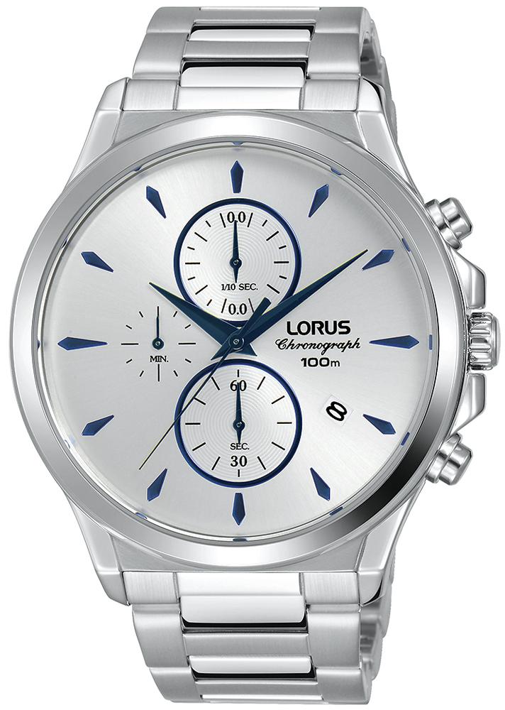 zegarek Lorus RM399EX9 - zdjęcie 1