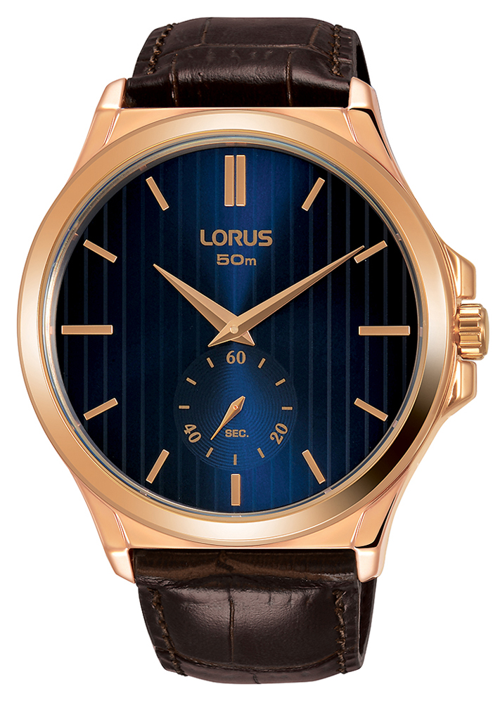 zegarek Lorus RN430AX9 - zdjęcie 1
