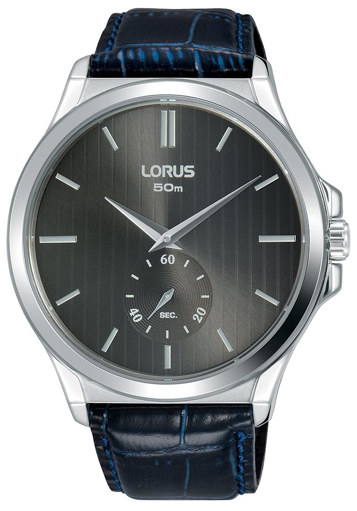 zegarek Lorus RN431AX9 - zdjęcie 1