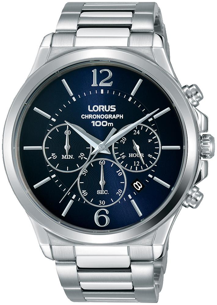 zegarek Lorus RT317HX9 - zdjęcie 1