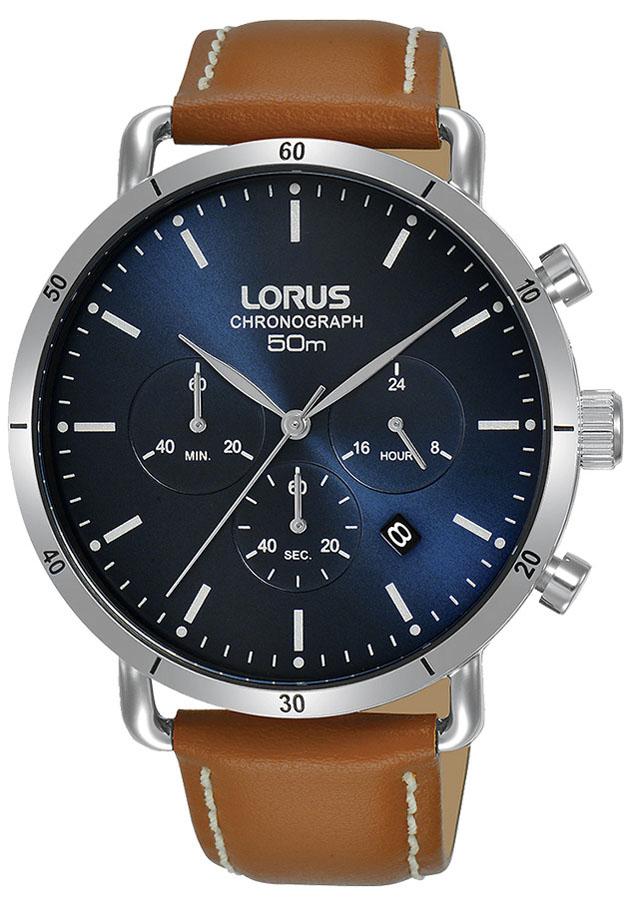 zegarek Lorus RT365HX8 - zdjęcie 1