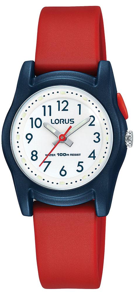 zegarek Lorus R2383MX9 - zdjęcie 1