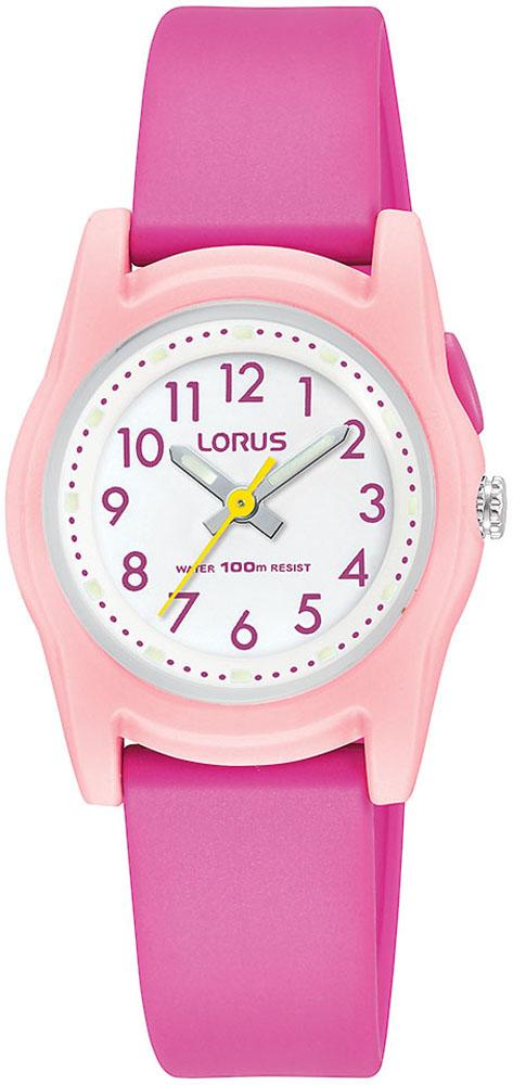 zegarek Lorus R2389MX9 - zdjęcie 1