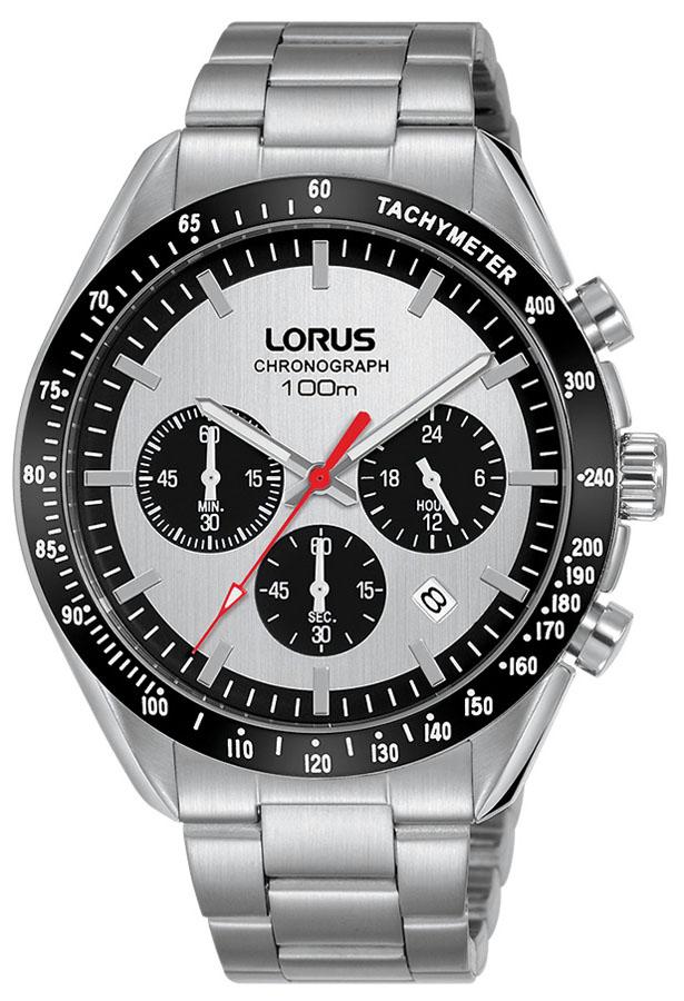 zegarek Lorus RT333HX9 - zdjęcie 1