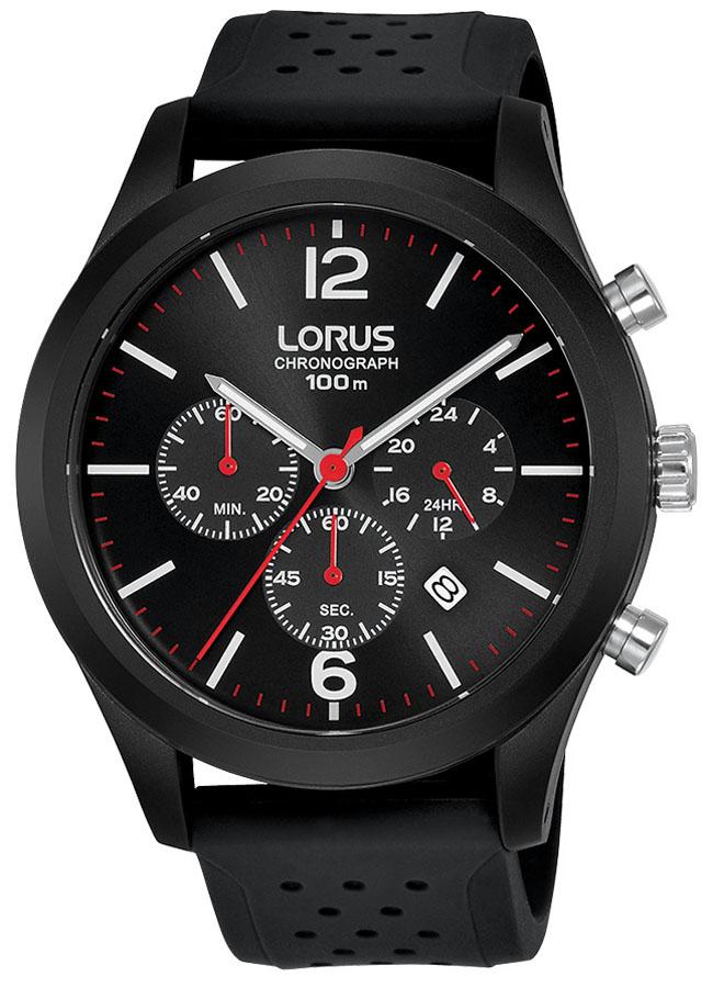 zegarek Lorus RT349HX9 - zdjęcie 1