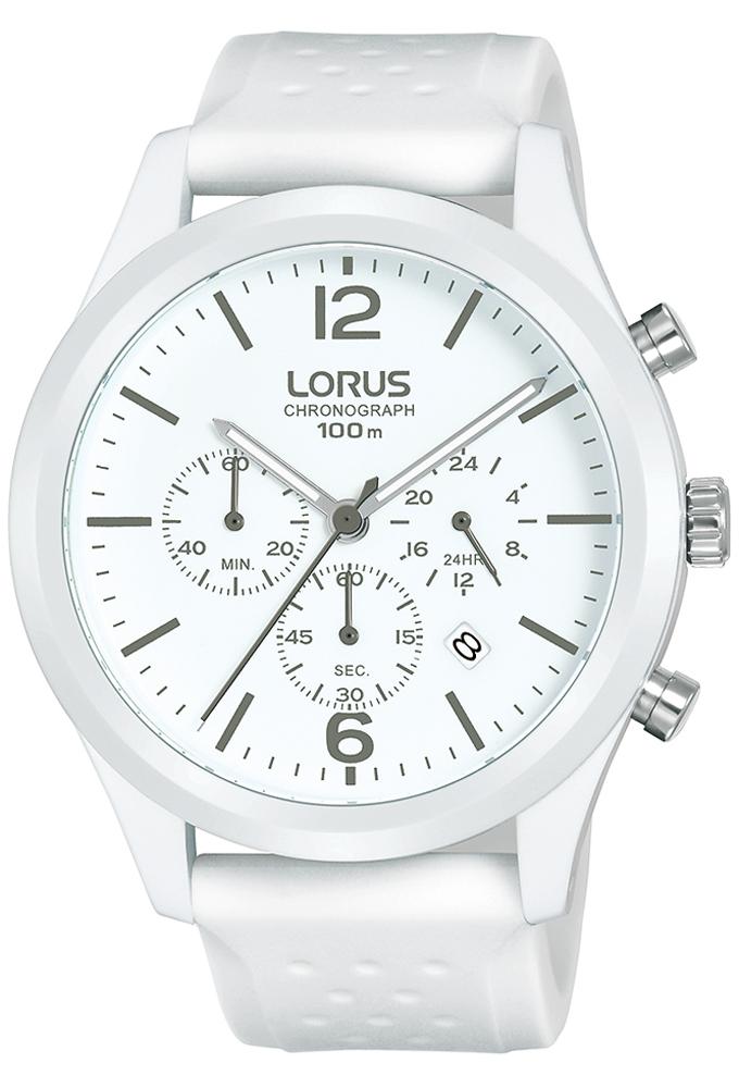 zegarek Lorus RT357HX9 - zdjęcie 1