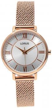 Zegarek damski Lorus RG262TX9