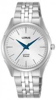 Zegarek  Lorus RG281SX9