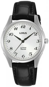 Zegarek  Lorus RG287SX9