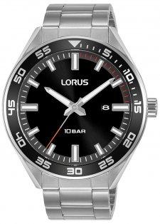 Zegarek męski Lorus RH935NX9