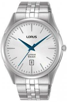 Zegarek  Lorus RH943NX9