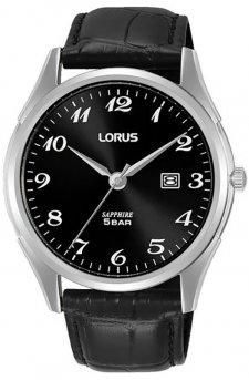 Zegarek  Lorus RH951NX9
