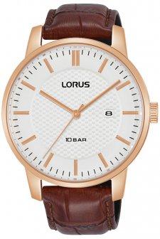 Zegarek męski Lorus RH978NX9