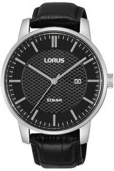 Zegarek męski Lorus RH981NX9