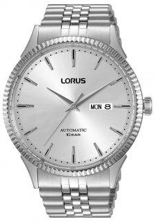 Zegarek męski Lorus RL473AX9G