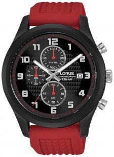 Zegarek  Lorus RM393GX9