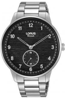 Zegarek męski Lorus RN455AX9