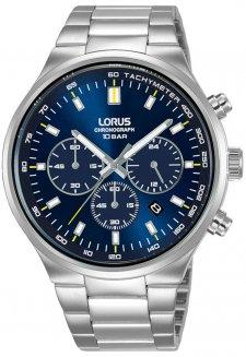 Zegarek  Lorus RT353JX9