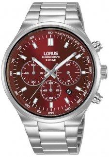 Zegarek  Lorus RT359JX9