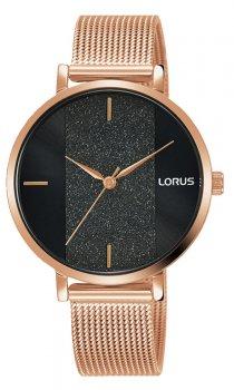 Zegarek  Lorus RG210SX9