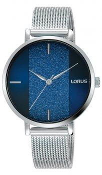 Zegarek  Lorus RG215SX9