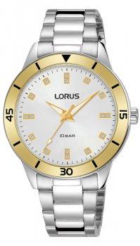 Zegarek  Lorus RG243RX9