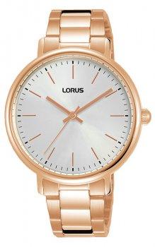 Zegarek damski Lorus RG266RX9