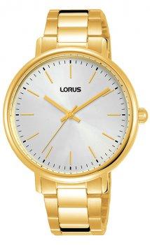 Zegarek  Lorus RG268RX9