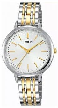 Zegarek  Lorus RG295PX9