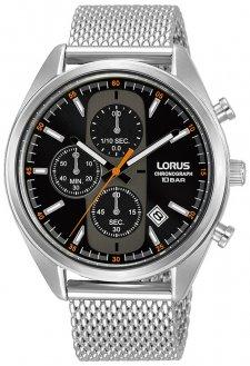 Zegarek  Lorus RM351GX9