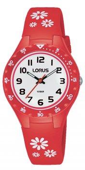 Zegarek  Lorus RRX57GX9
