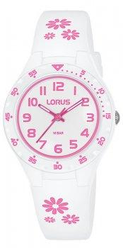 Zegarek  Lorus RRX59GX9