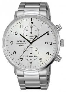 Zegarek  Lorus RW403AX9