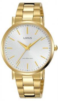 Zegarek damski Lorus RG218QX9