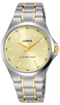 Zegarek damski Lorus RG227PX9